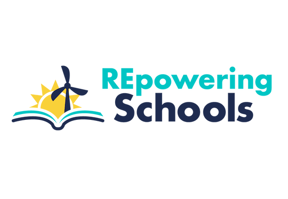REpoweringSchoolsPartners with EDP RenewablestoHonorEducators Leading the Future Energy Workforce