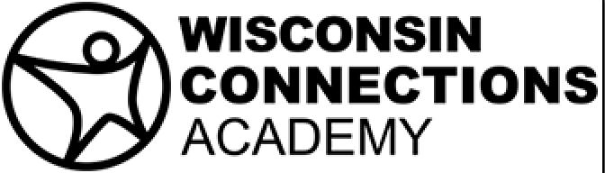 Wisconsin Connections Academy Celebrates 20 Years of Growing Life-Long Learners