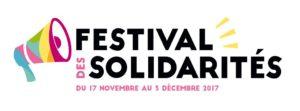La semaine de la solidarité internationale devient le FESTISOL