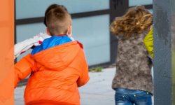 Activité enfants de mars - ACE