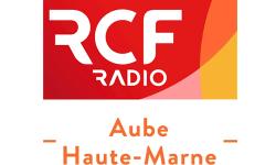 Radio RCF Haute Marne