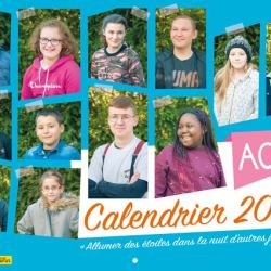 ACE_CALENDRIER 2020