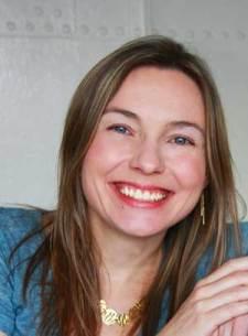 Hélène Le Téno