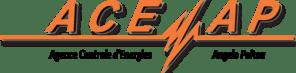 ACEAP - Borne de recharge pour véhicule électrique