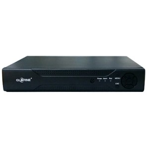 Analog / AHD DVR / XVR