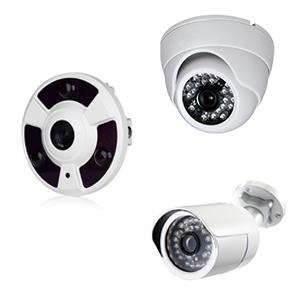 ACE CCTV Cameras