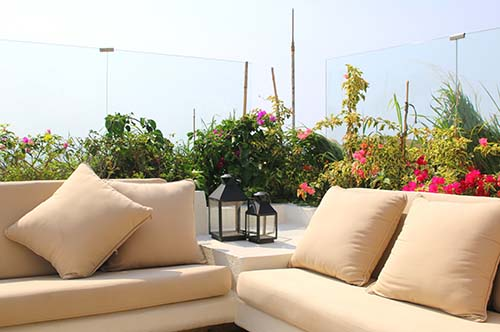 Helpful Tips For Choosing Outdoor Living Accessories For ... on Ace Outdoor Living id=79086