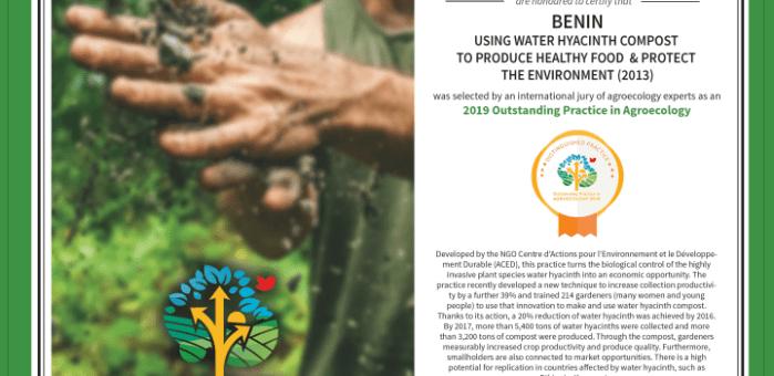 benin_2013_opa_certificate_2019_0