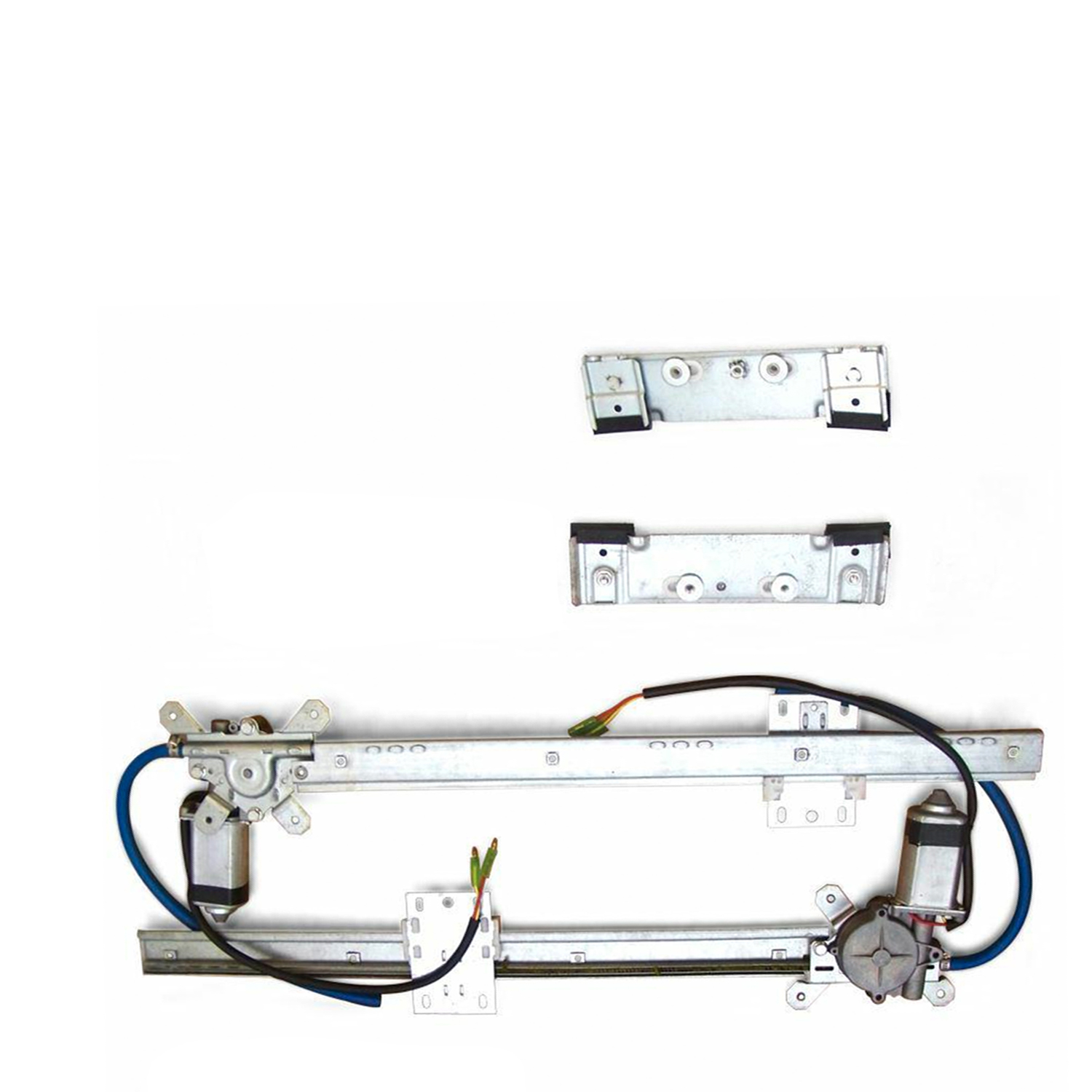 Ford Wiring Harness Repair Kits