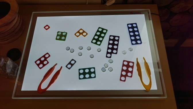Image result for maths early years
