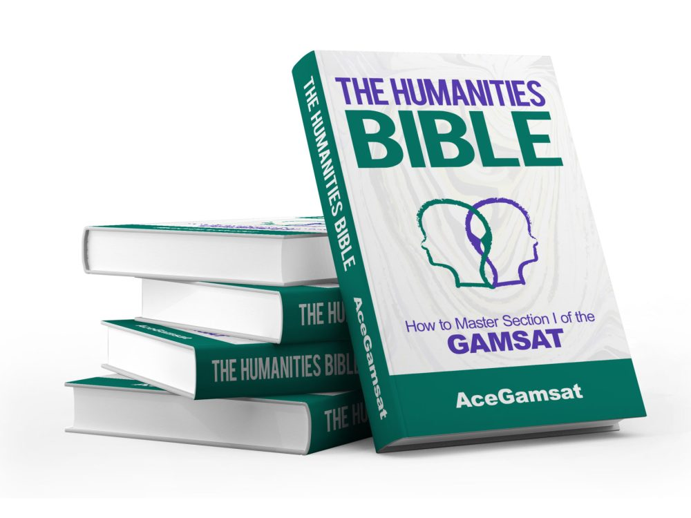 The Humanities Bible