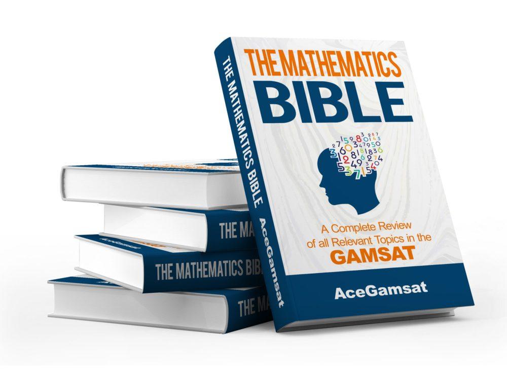 The Mathematics Bible