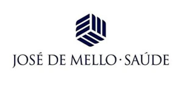 Logos_Parceiro_10_JoseMelloSaude