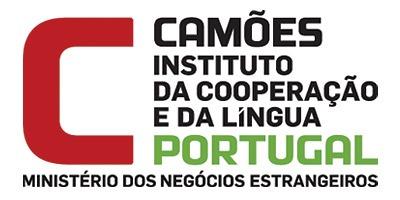 camoes_ACEGIS