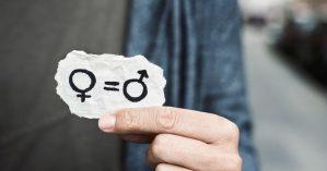 Municipios-Igualdade-Género-ACEGIS