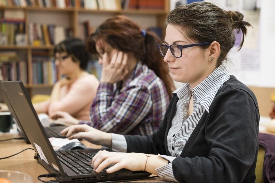 Fundo EEA Grants para o Emprego Jovem_ACEGIS