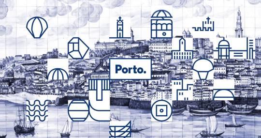 CM Porto_Associação ACEGIS