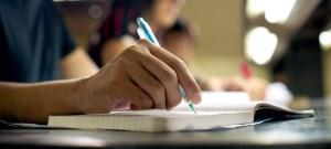 Bolsa de estudo para o Ensino Superior_ACEGIS