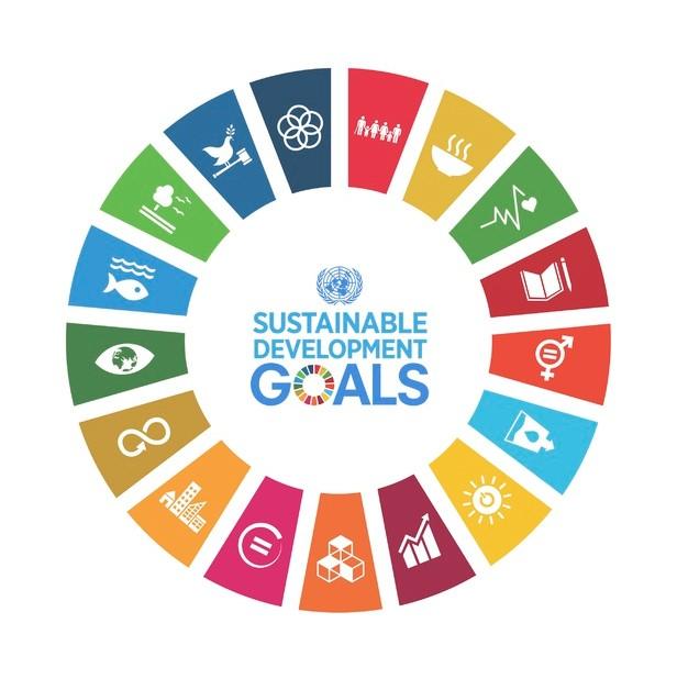 Objetivos Desenvolvimento Sustentáve_ACEGIS2017