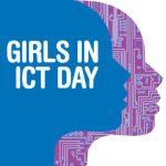 Girls in ICT Day_ACEGIS