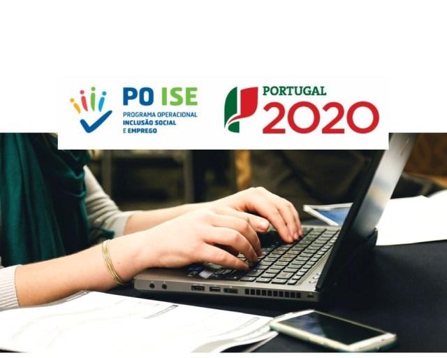 Candidaturas-POISE-ACEGIS-2018