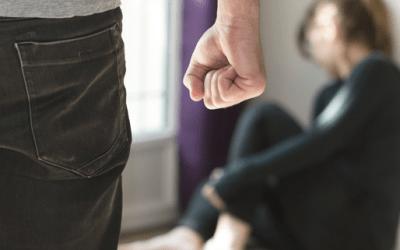 violência-doméstica-ACEGIS-2018
