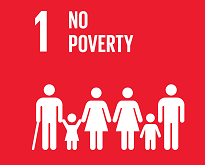 SDG goals_No Poverty_ACEGIS