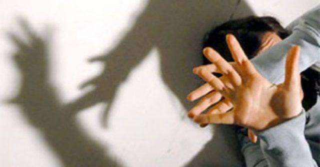 Queixas por violência doméstica diminuíram 6,3% em 2020