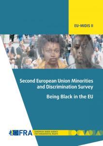 fra-2018-being-black-EU-ACEGIS-2018