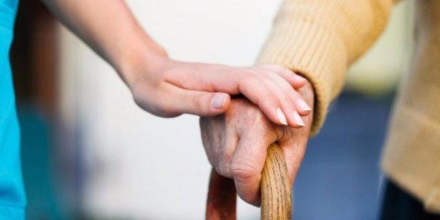 Direitos e Benefícios do cuidador/a ou da pessoa cuidada