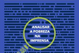 "Prémio de Jornalismo ""Analisar a pobreza na Imprensa""-ACEGIS-2019"