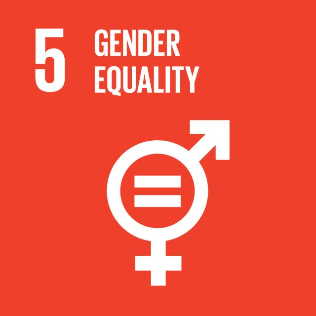 sdg-goal-05-igualdade de género-ACEGIS