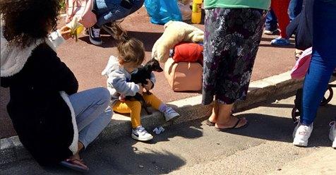 Amnistia Internacional alerta ONU para problemas de habitação, racismo e violência de género em Portugal_ACEGIS