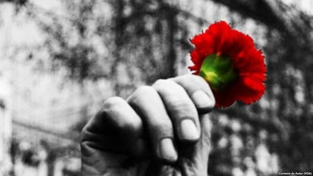 A Revolução de Abril que ainda falta concretizar