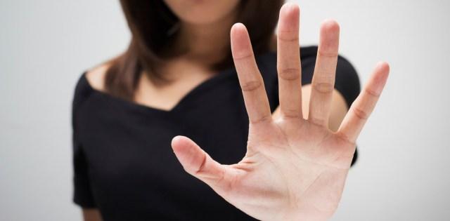 20 anos de classificação da violência doméstica como crime público