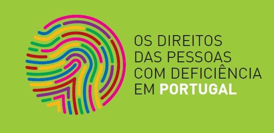 Novo Guia Prático: Os Direitos das Pessoas Com Deficiência em Portugal