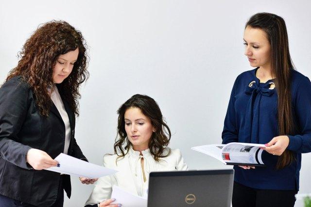 Recrutamento Técnico/a de Comunicação e Marketing