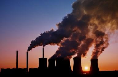 climate-Change-UN