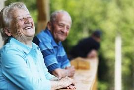Longevidade-ACEGIS