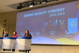 gender equality strategy 2020-2025-ACEGIS