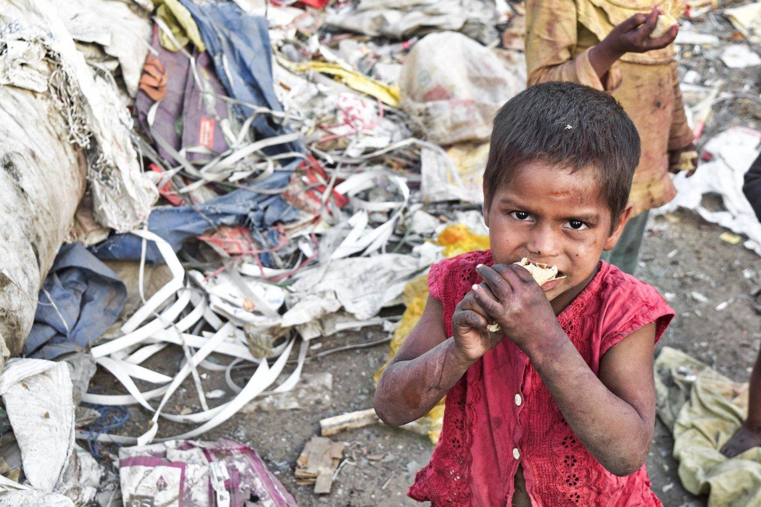 fome no mundo-pobreza-ACEGIS