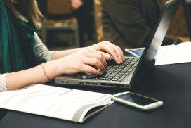 Programa Adaptar para Micro e PME-ACEGIS