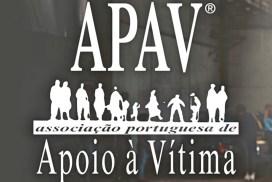 APAV-Apoio à Vítima-Logo-ACEGIS