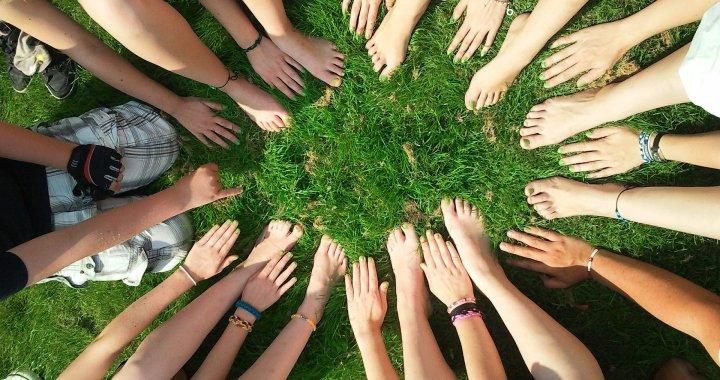 Dia Internacional da Juventude 2020-ACEGIS