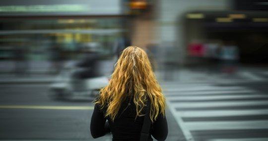Igualdade de Género: podemos esperar mais 60 anos?