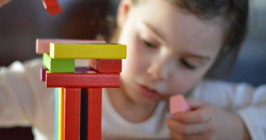Estratégia Nacional para os Direitos da Criança-ACEGIS