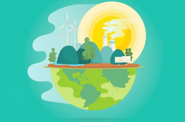 Pacto Europeu para o Clima-ACEGIS