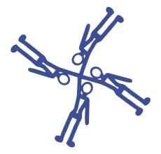 Aproximar-Associação-Logo-ACEGIS