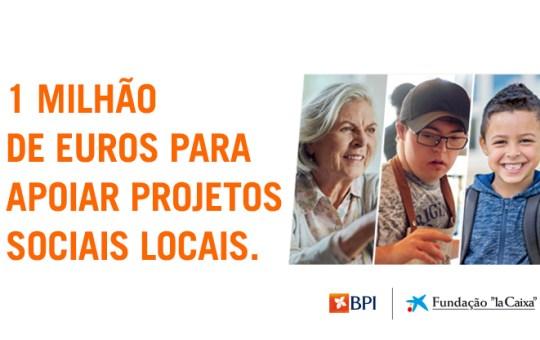 BPI-Projetos Sociais Locais-ACEGIS