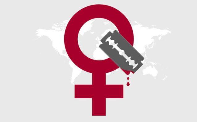 Parlamento- Mutilação Genital Feminina-ACEGIS